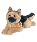 Peluche collection he92752