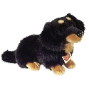 Peluche collection he92753