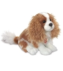 Peluche collection he92754