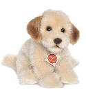 Peluche collection he92755