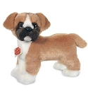 Peluche collection he92756