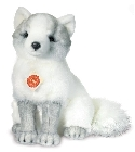 Peluche collection he92761