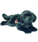 Peluche collection he92764