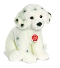 Peluche collection he92766