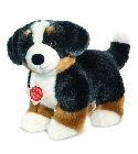 Peluche collection he92769