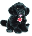 Peluche collection he92770