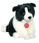 Peluche collection he92772