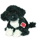 Peluche collection he92773