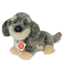 Peluche collection he92774