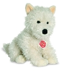 Peluche collection he92779