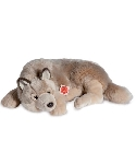 Peluche collection he92780