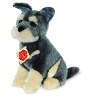 Peluche collection he92783