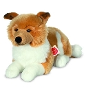 Peluche collection he92784