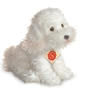 Peluche collection he92785