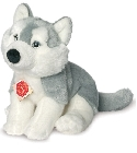 Peluche collection he92786