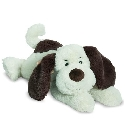 Peluche collection he92790
