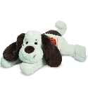 Peluche collection he92791