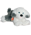Peluche collection he92792