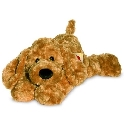 Peluche collection he92793