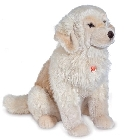 Peluche collection he92799