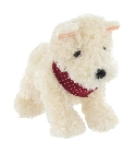 Peluche collection he92876