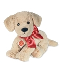 Peluche collection he92890