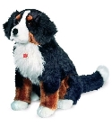 Peluche collection he92896