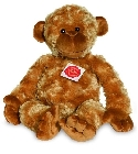 Peluche collection he92937