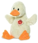 Peluche collection he93328