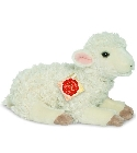 Peluche collection he93425