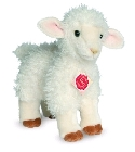 Peluche collection he93426