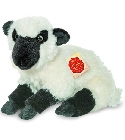 Peluche collection he93427