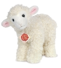 Peluche collection he93429