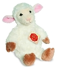 Peluche collection he93433