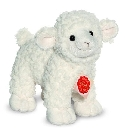 Peluche collection he93434
