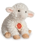 Peluche collection he93436
