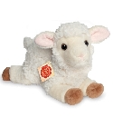 Peluche collection he93437