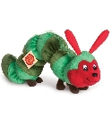 Peluche collection he93540