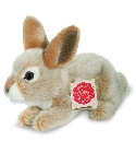 Peluche collection he93703