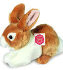 Peluche collection he93744