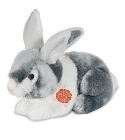 Peluche collection he93751