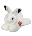Peluche collection he93754