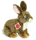Peluche collection he93757