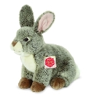 Peluche collection he93758
