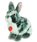 Peluche collection he93762
