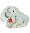Peluche collection he93766