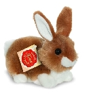 Peluche collection he93768