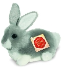 Peluche collection he93769