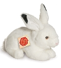 Peluche collection he93772
