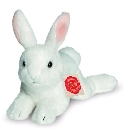 Peluche collection he93775